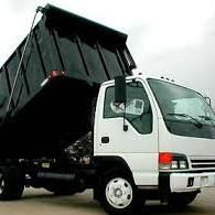 Avatar for S.O.S JUNK REMOVAL AND HAULING