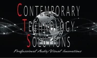 Contemporary Technology Solutions
