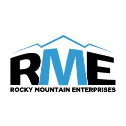 Avatar for Rocky Mountain Enterprises LLC