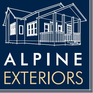 Avatar for Alpine Exteriors