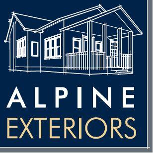 Alpine Exteriors
