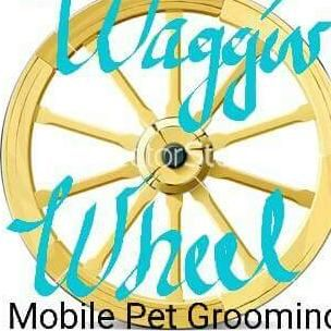 Waggin Wheel Mobile Pet Grooming