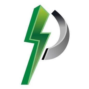 Avatar for Polk Electric LLC