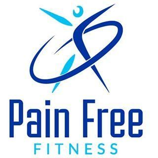 Avatar for Pain Free Fitness Waterford, MI Thumbtack