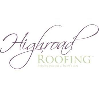 Avatar for Highroad Roofing