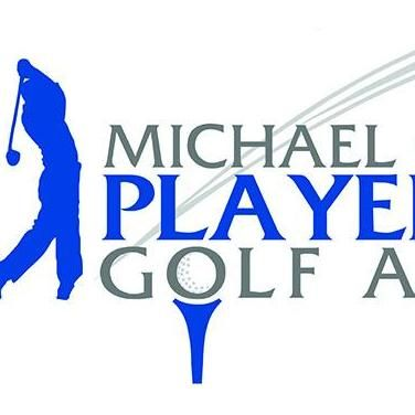 Avatar for Players Elite Golf Academy Orland Park, IL Thumbtack