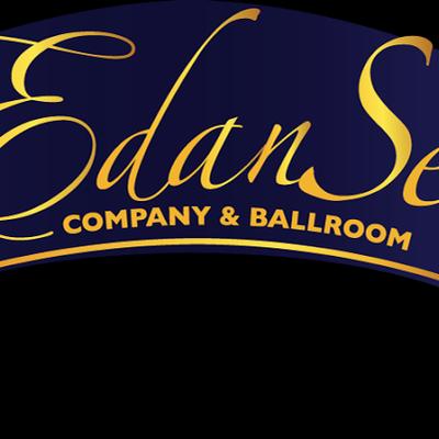 Avatar for EdanSe Company & Ballroom Enfield, CT Thumbtack