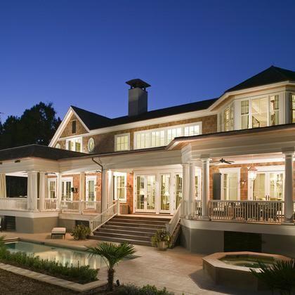 MONIZ Home Improvement, Inc.