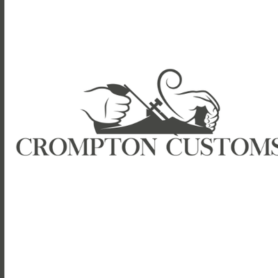Avatar for Crompton Customs Pittsburgh, PA Thumbtack