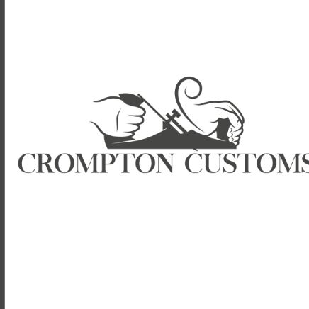 Crompton Customs