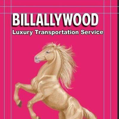 Avatar for Billallywood, Inc. Henryville, PA Thumbtack