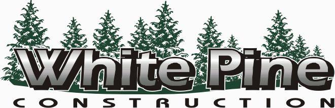 White Pine Construction LLC