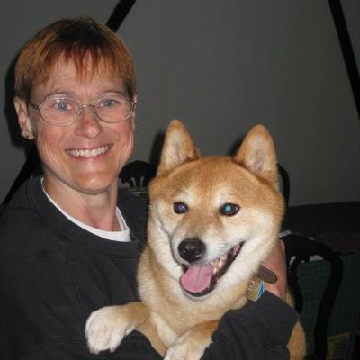 Avatar for Sinopa Shibas Canine Massage and Dog Training Jim Thorpe, PA Thumbtack