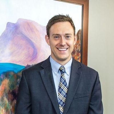 Avatar for Wyatt Law Office - Tulsa