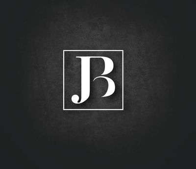 Avatar for JB Flooring Austin, TX Thumbtack