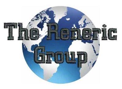 Avatar for The Reneric Group, LLC San Jacinto, CA Thumbtack