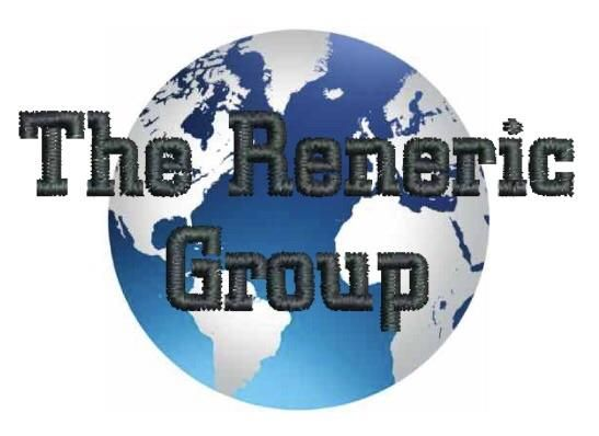 The Reneric Group