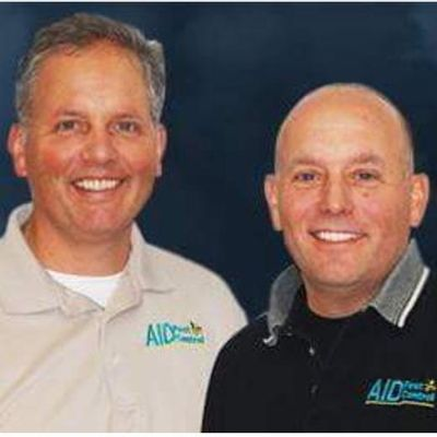 Avatar for Aid Pest Control North Canton, OH Thumbtack