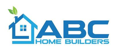 Avatar for ABC Home Builders Inc.