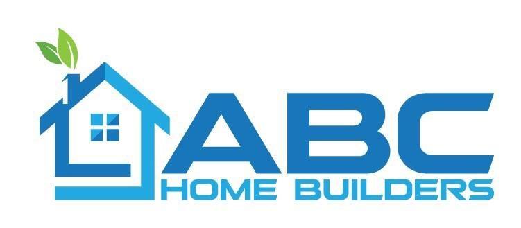 ABC Home Builders Inc.