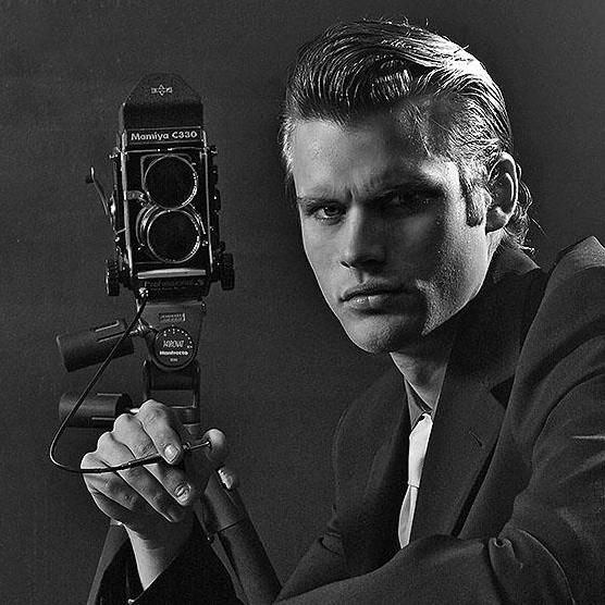 Bryan Haynes Photography