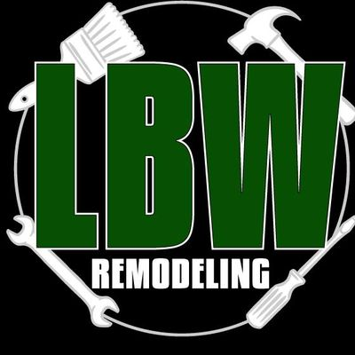Avatar for LBW Remodeling