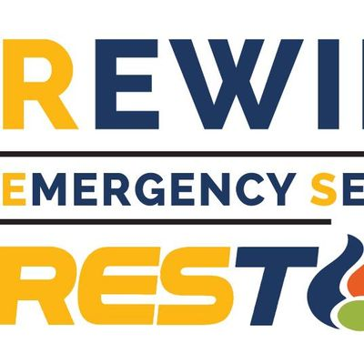 Avatar for Rewind Emergency Services