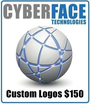Avatar for Cyberface Technologies