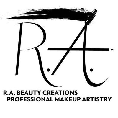 Avatar for R.A. Beauty Creations Makeup Artistry Nashville, TN Thumbtack