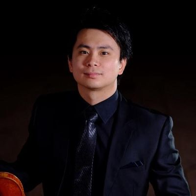 Avatar for Mai Ke Violin Studio