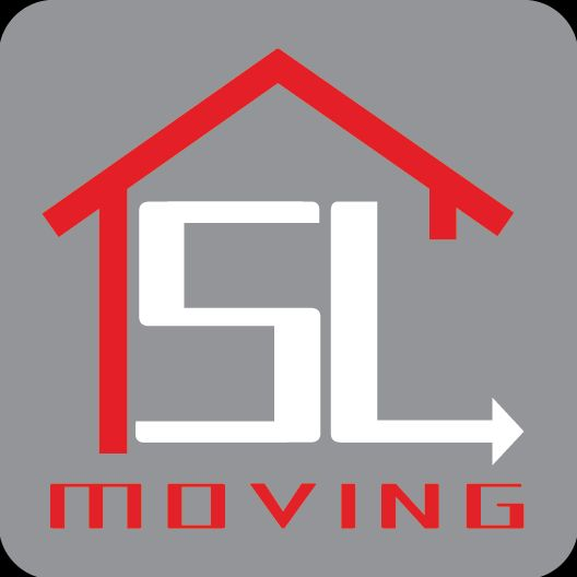 StraightLine Moving Inc.