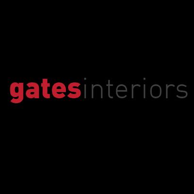 Avatar for Gates Interiors Greensboro, NC Thumbtack