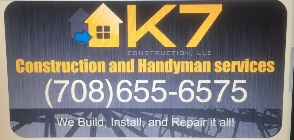 K7 Construction