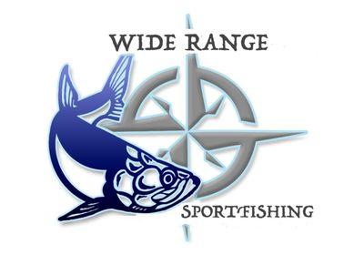 Avatar for Wide Range Sportfishing Naples, FL Thumbtack