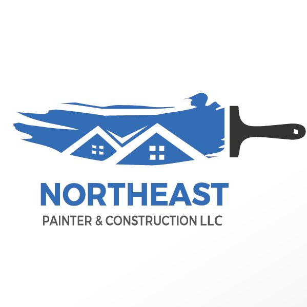 Northeast Painter and Construction LLC