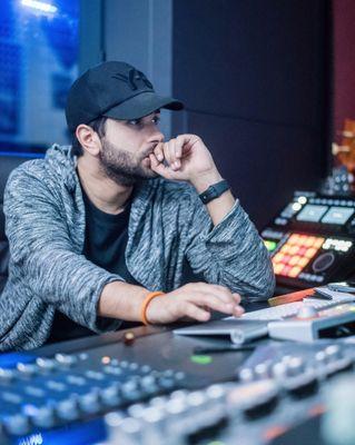 Avatar for SoundLab Records Fort Lauderdale, FL Thumbtack