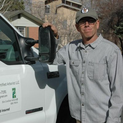 Avatar for Scott Parry Certified Arborist LLC Lafayette, CO Thumbtack