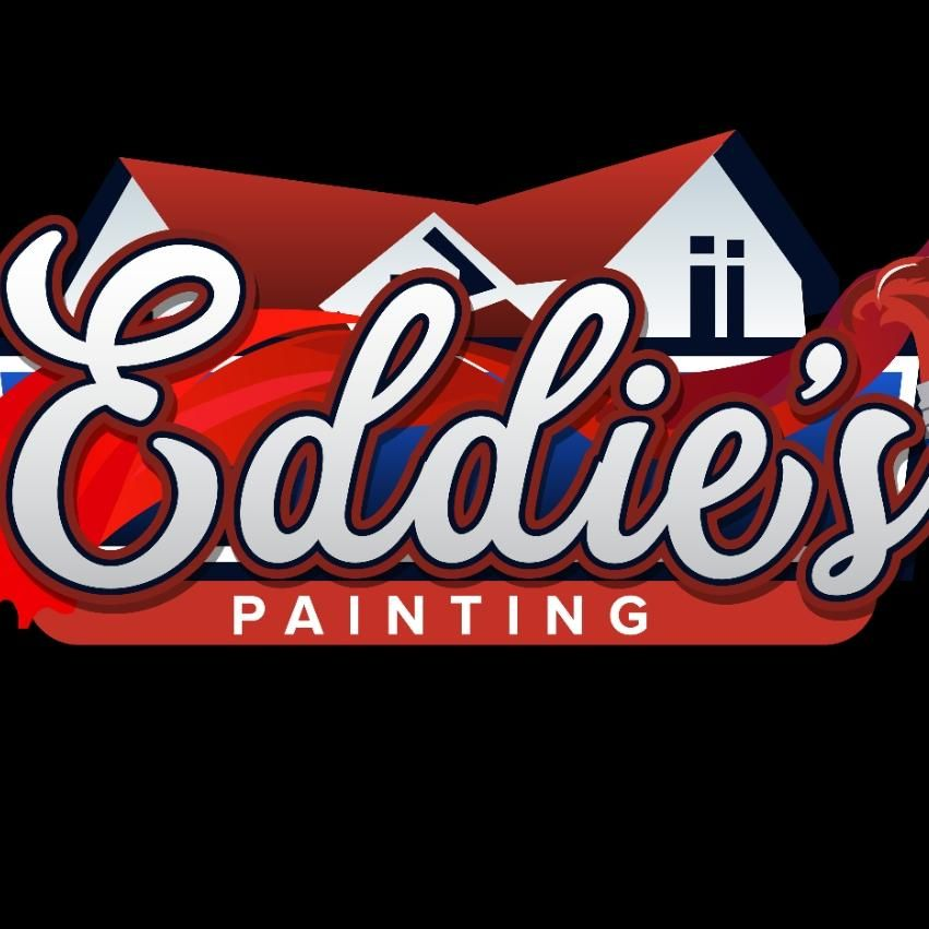 Eddie's Professional Painting