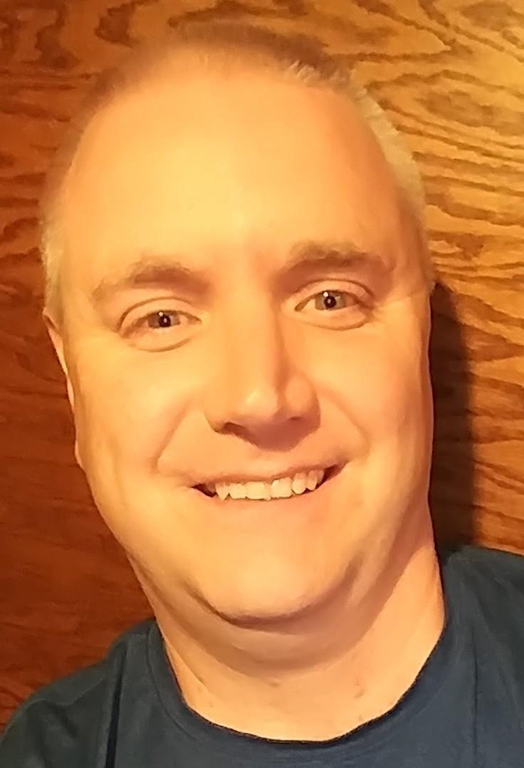 Mike's Handyman/HVAC Services