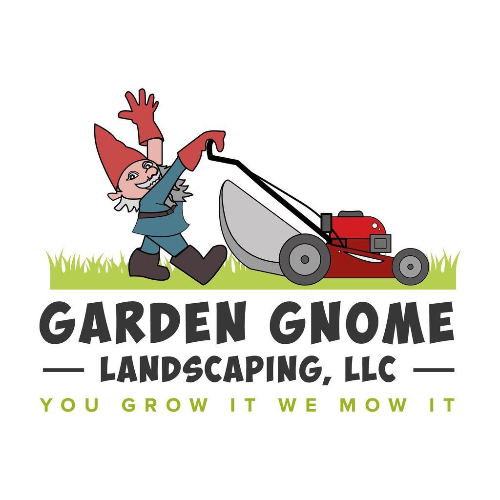 Garden Gnome Landscaping, LLC