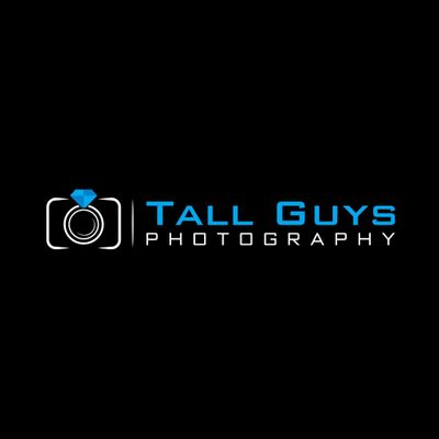 Avatar for Tall Guys Photography