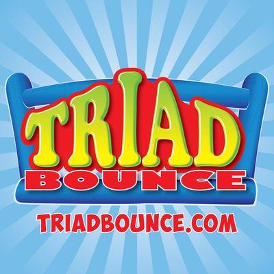 Avatar for Triad Bounce Greensboro, NC Thumbtack
