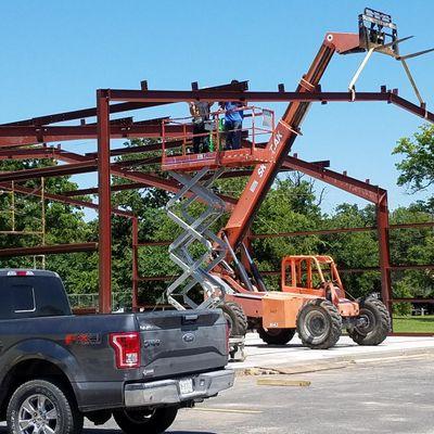 Avatar for Sok construction Gatesville, TX Thumbtack