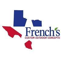 Avatar for French's Custom Outdoor Concepts, LLC San Antonio, TX Thumbtack