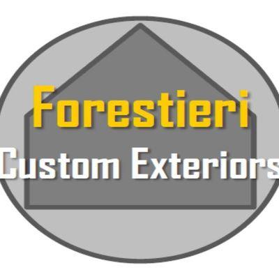 Avatar for Forestieri Custom Exteriors LLC Winston Salem, NC Thumbtack