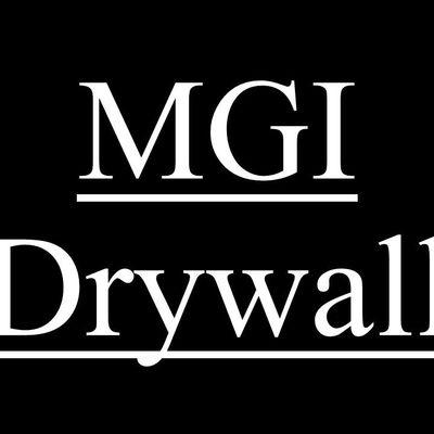 Avatar for MGI Drywall LLC Charleston, SC Thumbtack