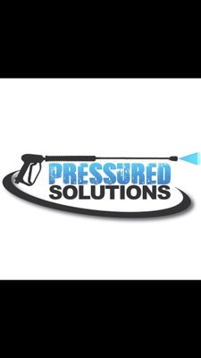 Avatar for Pressured Solutions