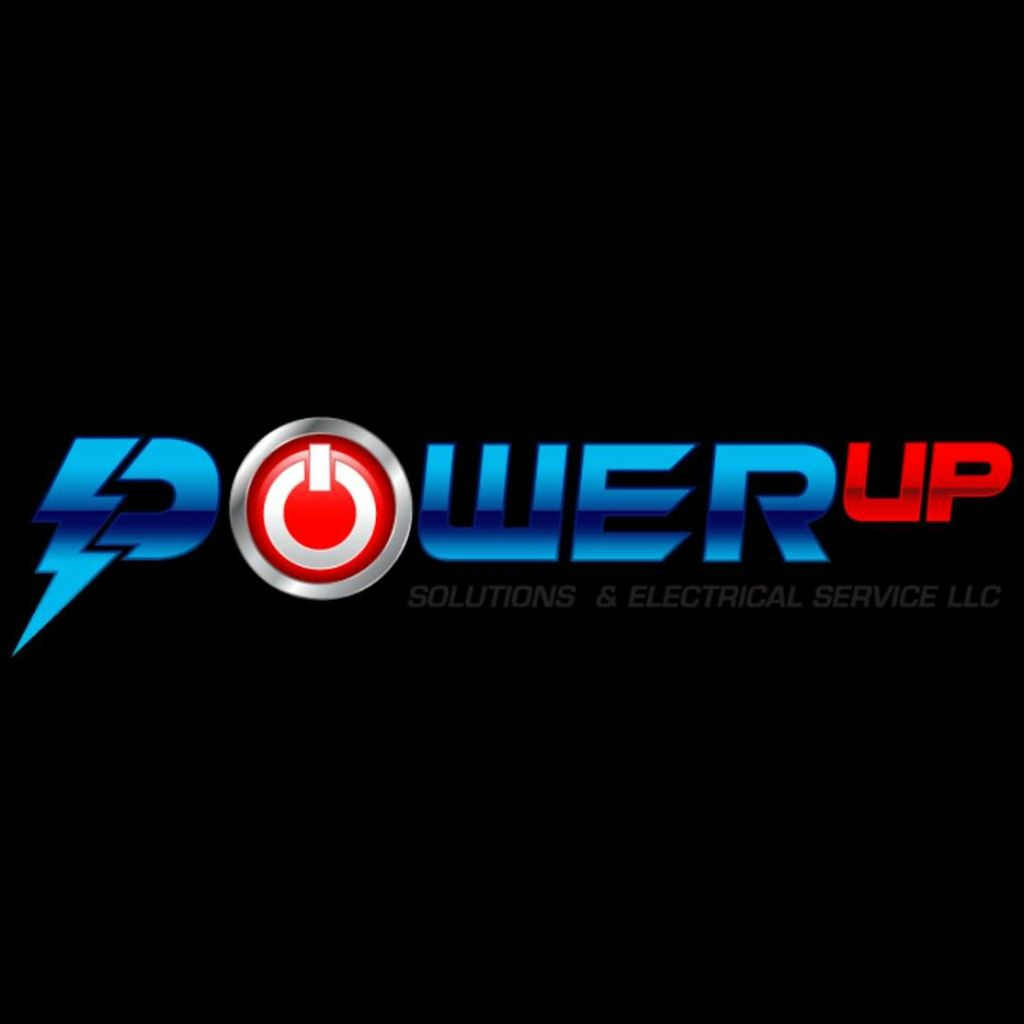 POWER UP SOLUTIONS & ELECTRICAL SERVICE LLC