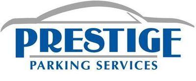 Avatar for Prestige Parking Services, LLC