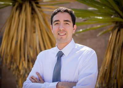 Avatar for C.C. Photography & Videography Albuquerque, NM Thumbtack